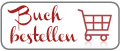 ButtonBuchBestellen